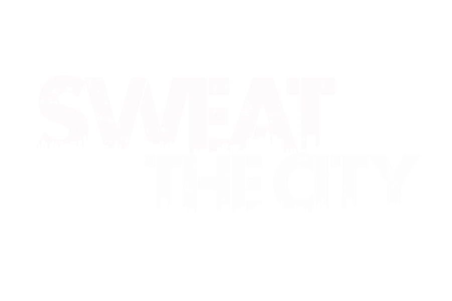 Sweat the City